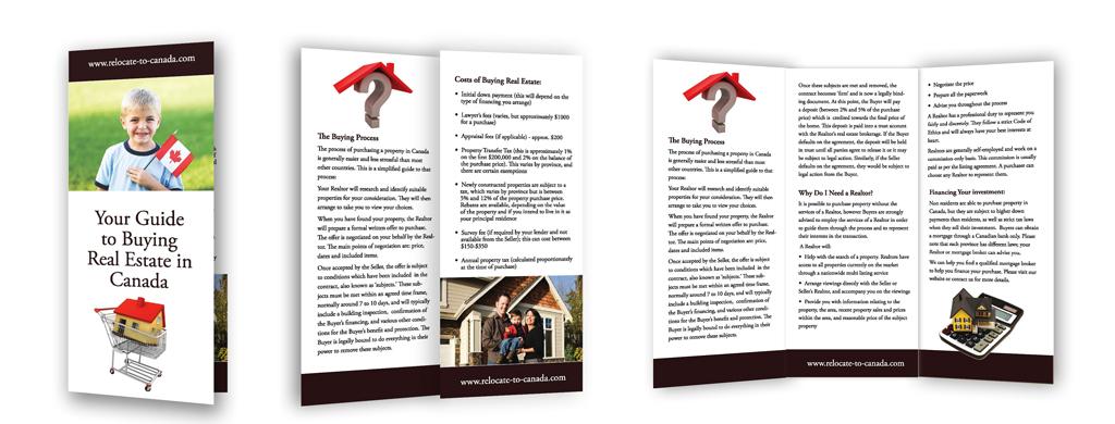Brochure CB 2