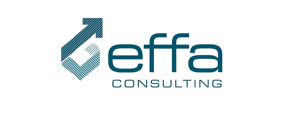 EC logo_full size