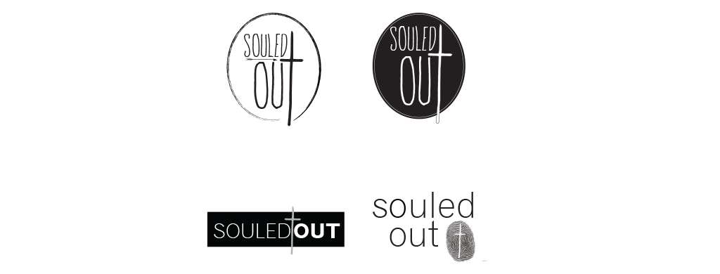 Souled Out_full size